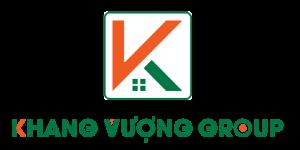khang-vuong-group