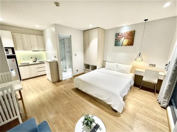 luxury-apartment-binh-thanh-district