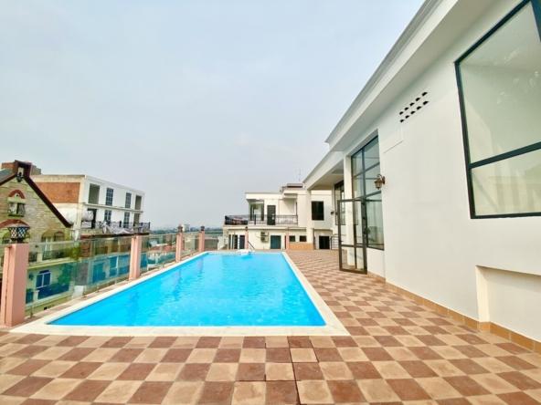 luxury-apartment-district-2