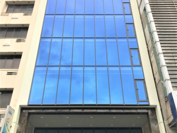 office-building-for-rent-–-district-3