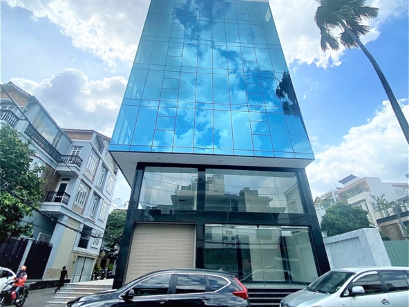 office-building-for-rent-binh-thanh-district
