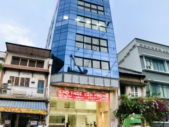 office-building-for-rent-district-1
