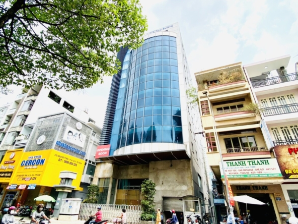office-building-for-rent-district-5
