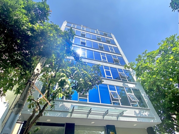 office-building-for-rent-phu-nhuan-district