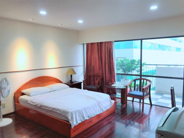 serviced-apartment-district-1