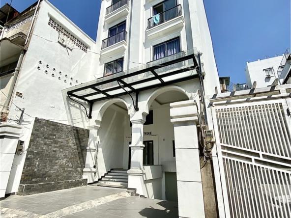 serviced-apartment-phu-nhuan-district-468a