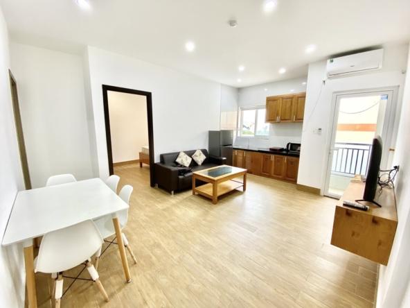 serviced-apartment-phu-nhuan-district-61